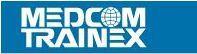 MedCom logo