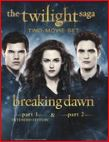 breakingdawnpt1