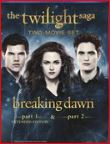 breakingdawnpt2