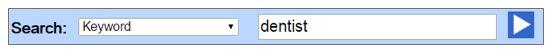 dentist 2