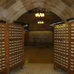 600px-Yale_card_catalog