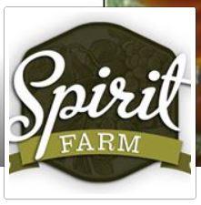 spirit farm