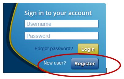 Register LExL