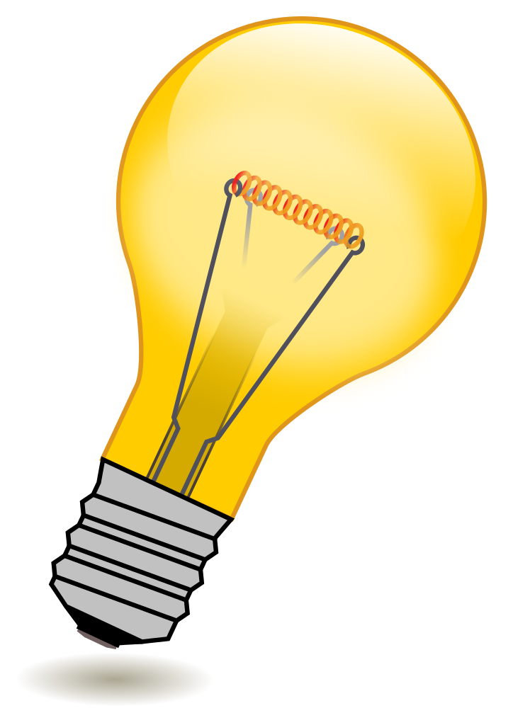 724px-Light_bulb_icon_tips_svg