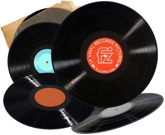 fuzzimo-vinylrecordspictures-01