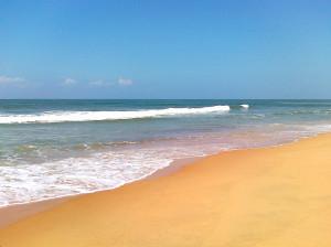 Candolim_Beach_Goa