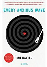 Anxious Wave