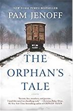 Orphan's